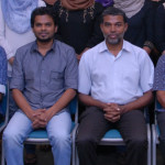 MDP hits back at EC's condemnation of resolution backing targeted sanctions