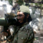 Three Maldivians join extremist group in Syria
