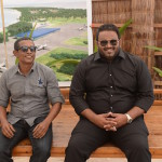 Adeeb oversaw theft of US$5m resort lease payment, contends prosecution