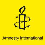 NGO shutdown 'shows repression hasn't gone away': Amnesty