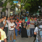 UN opinion on Nasheed's jailing revives Maldives opposition