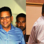 Lawyers repeat plea for medical care to jailed politicians