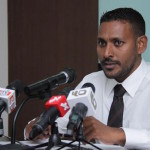 Adeeb's lawyers question validity of terror charges