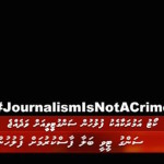 Maldives police raid private TV station at midnight