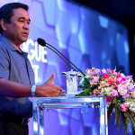 Yameen weighs in on civil liberties, terrorism and foreign influence