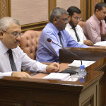 Maldives 2016 budget – all you need to know