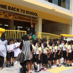 Education ministry reverses single-session schools policy