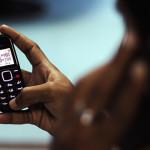 More than half a million rufiyaa stolen in phone scams