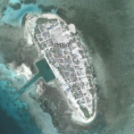 Three men arrested in Vilufushi on charges of sorcery