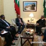India to donate military aircraft, new helicopter to Maldives