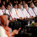 Yameen loyalists take court action to remove Gayoom from PPM leadership