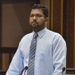 Jumhooree Party MP switches to ruling party