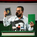 PPM angered by former ally's accusations of being anti- Islamic