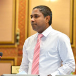 Terrorism charges dismissed against MP Saud