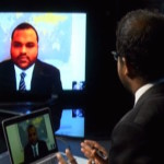 Raajje TV faces inquiry for airing corruption allegations against president