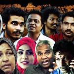 Anti-corruption TV drama angers customs, health ministry