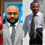 Government denies ordering surveillance on ministers, lawyers