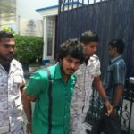 Maldives state ready to kill Humam, and a way of life