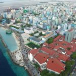 Citywide power outage in Malé disrupts water and telecom services