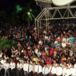 MDP to partner with MUO to field candidates for local council elections