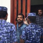 Social media activist arrested for 'inciting hatred'