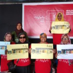 Opposition coalition gears up for first rally