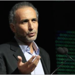 Tariq Ramadan renews appeal to stop executions