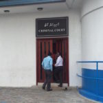 Court coverage ban lifted for Raajje TV