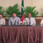 State fisheries and trading companies merged