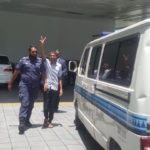 Opposition activist arrested over tweet released with conditions