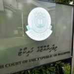 High Court hears appeal of ex-president Yameen's detention