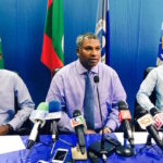 Ruling party MP threatens to sue state ports company