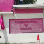 Yameen faction clears out party headquarters, removes nameplate