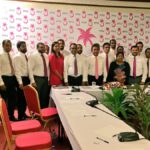 Yameen sets up rival council as ruling party descends into civil war
