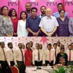 Courts begins hearing appeal into PPM leadership row
