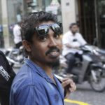 Verdict in Raajje TV cameraman trial delayed