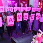 With Yameen's re-election bid in full swing, PPM appears stronger than ever