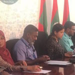 Swine flu incidence growing in Maldives