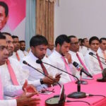 MPs plan to oust Gayoom from PPM leadership