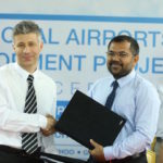 Malaysian company awarded US$57.5m project to build five airports