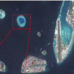 New tourism company evaluating bids for picnic island near Malé
