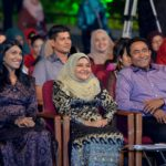 Almost MVR1 mn spent illegally by gender ministry