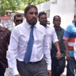 Gasim's family asks for medical leave extension