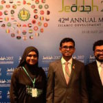 Islamic Development Bank pledges US$117m