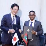 Japan grants US$25m for digital broadcasting project