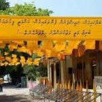 Opposition declares landslide victory
