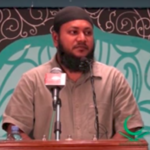 Sheikh warns of 'divine wrath' for planting false evidence