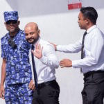 MP Faris released from custody after six months