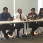 Government behind Nasheed's verdict, Adeeb tells Supreme Court