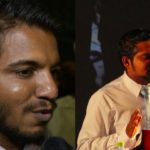 Adeeb's lawyers placed under investigation